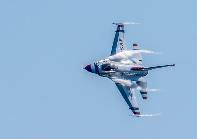 Thunderbirds-7.jpg