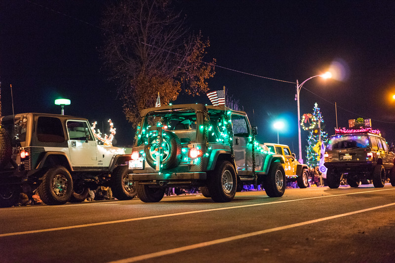 Light_Parade_2015-08330.jpg