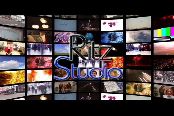 RitzStudio
