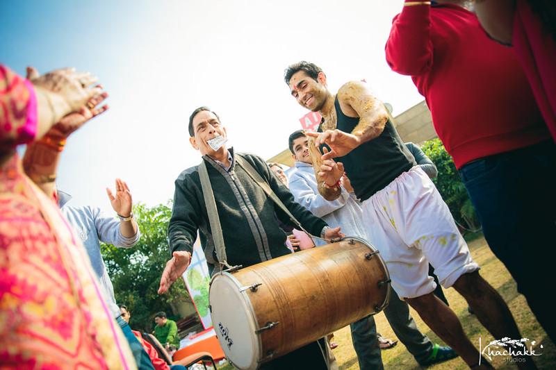 best-candid-wedding-photography-delhi-india-khachakk-studios_15.jpg