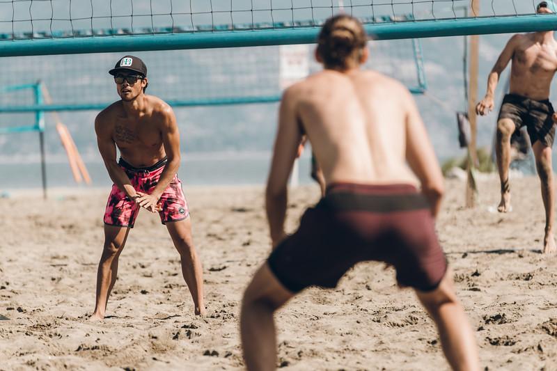 20190803-Volleyball BC-Beach Provincials-Spanish Banks- 140.jpg