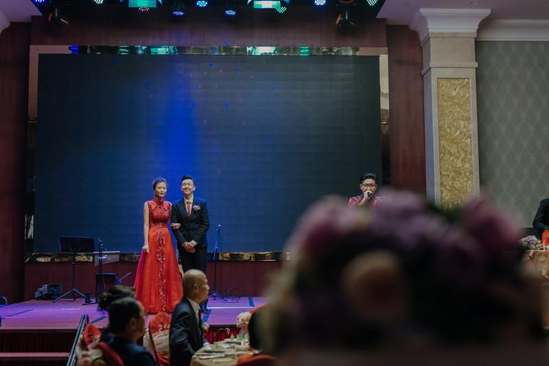 Choon Hon & Soofrine Banquet-341.jpg