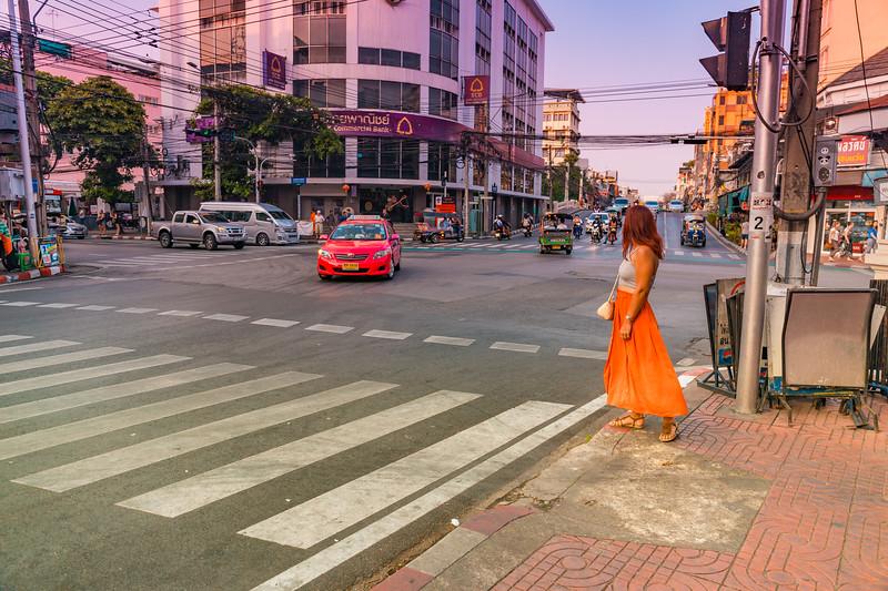 Bangkok III (35).jpg