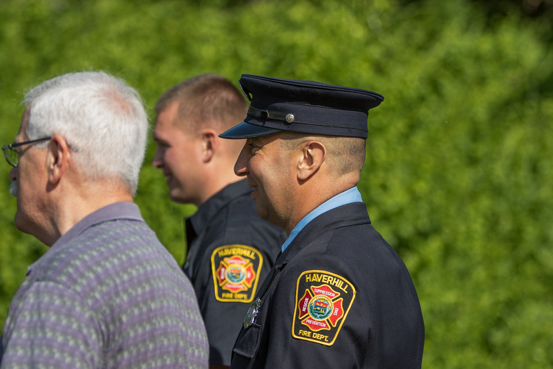 6-12-2016 Firefighter Memorial Breakfast 224.JPG