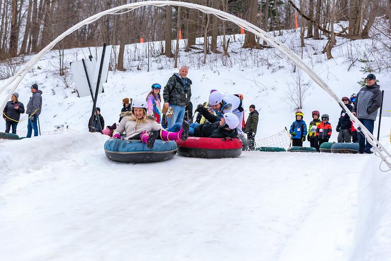 Carnival-Saturday_58th-2019_Snow-Trails-75823.jpg
