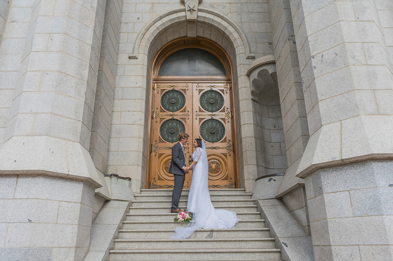ruth + tobin wedding photography salt lake city temple-7.jpg