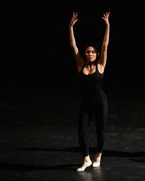 2020-01-17 LaGuardia Winter Showcase Friday Evening Performance (33 of 996).jpg