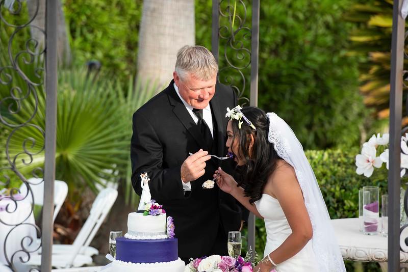 608 Manning Wedding.jpg
