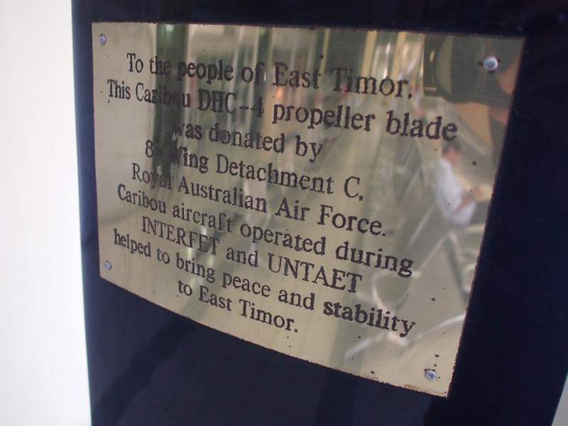 P5289015-propeller-donated-by-raaf.JPG