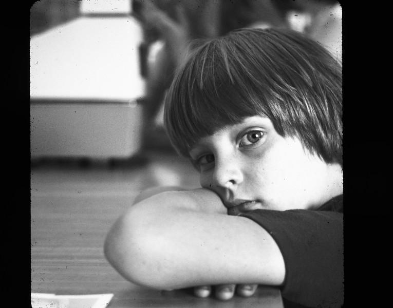 1979 07 Owen.jpg