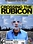 Crossing the Rubicon poster