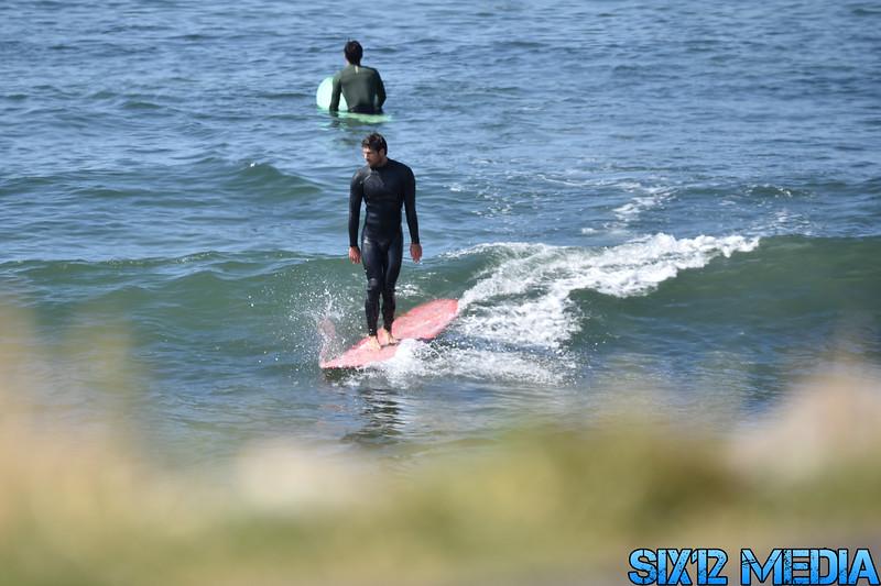 Los Angeles Surf-05.jpg