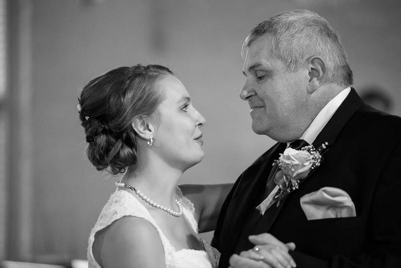 keller wedding-444.jpg