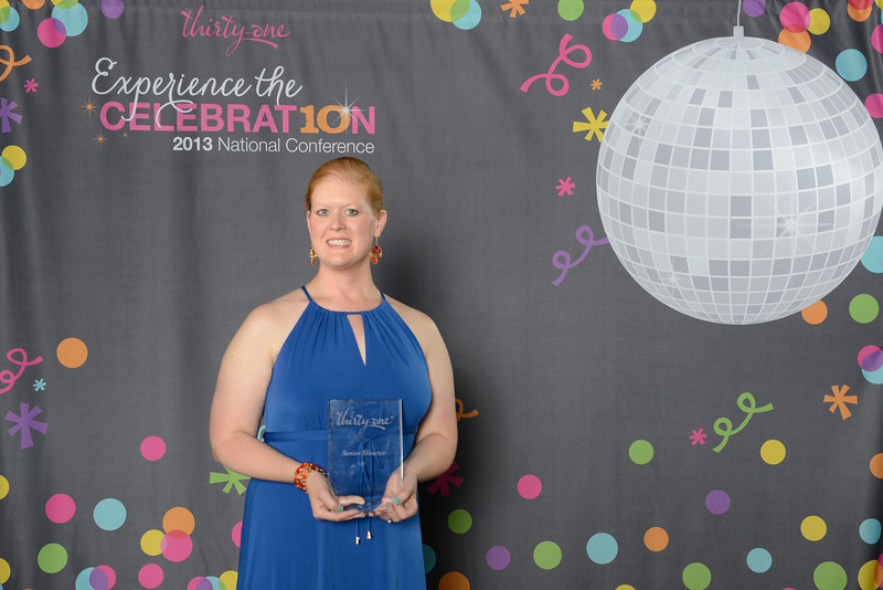 NC '13 Awards - A1-511_13097.jpg
