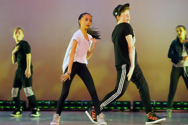 livie_dance_052116_145.jpg