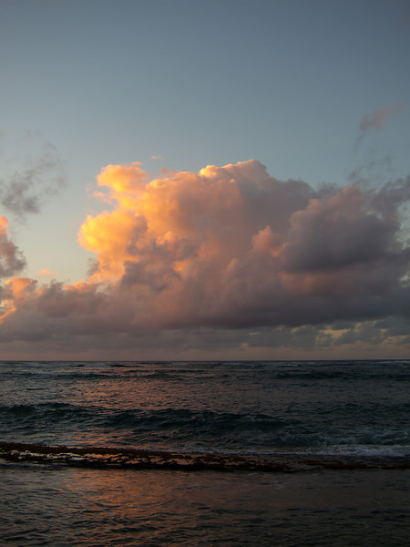 HawaiiSunrise5.jpg