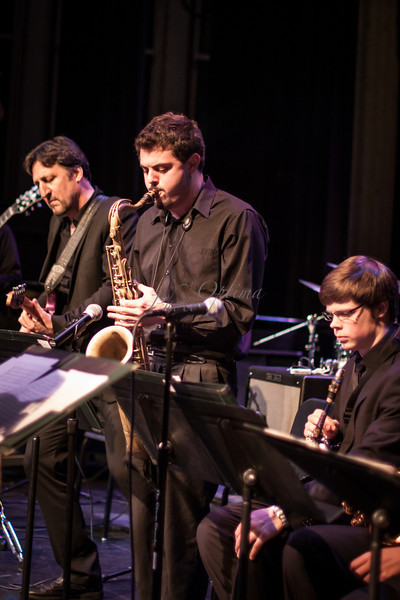 Jazz-.2013.-276.jpg