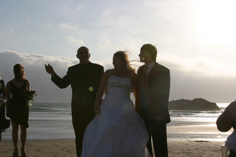 Wedding pics by Jetton 085.jpg