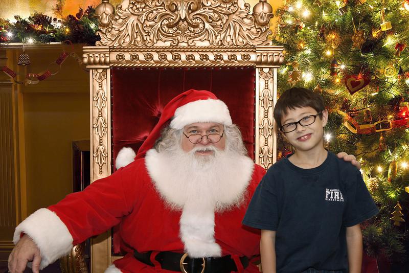 austin_santa_party-341.jpg