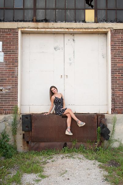KylieWilson-23.jpg