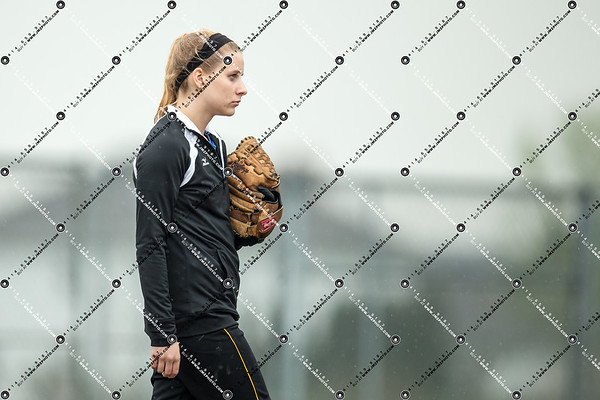 softball CMH v Waukesha West_20130509