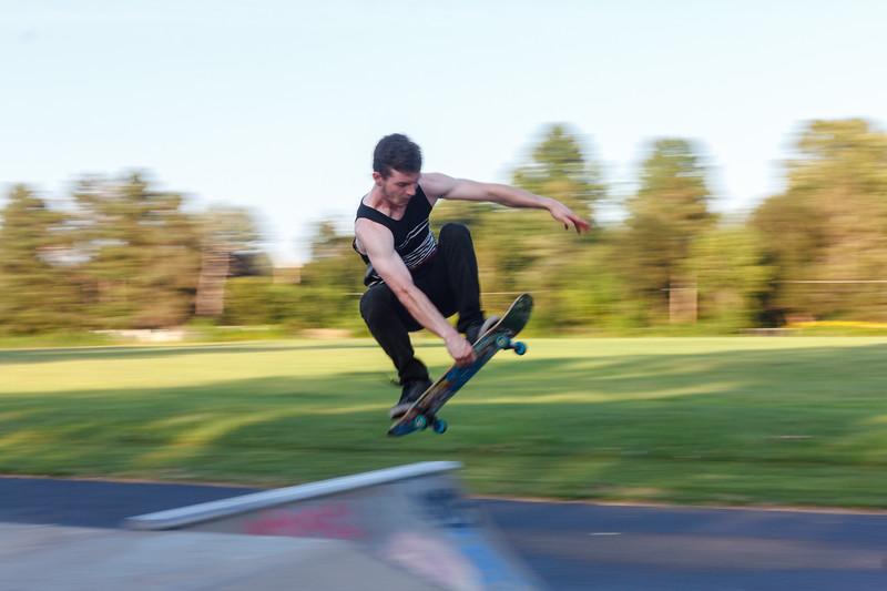 Skateboard-Aug-38.jpg