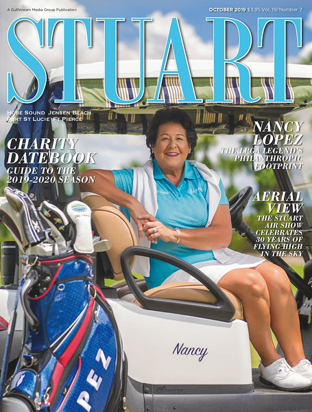 Nancy Lopez.jpg