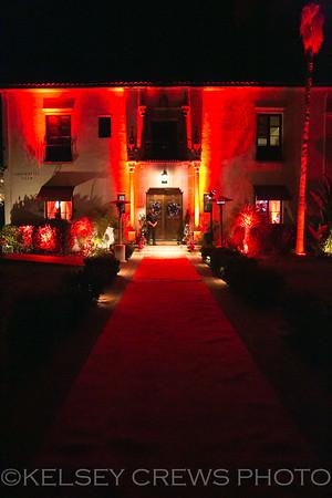 2015 SBYPC Holiday Gala