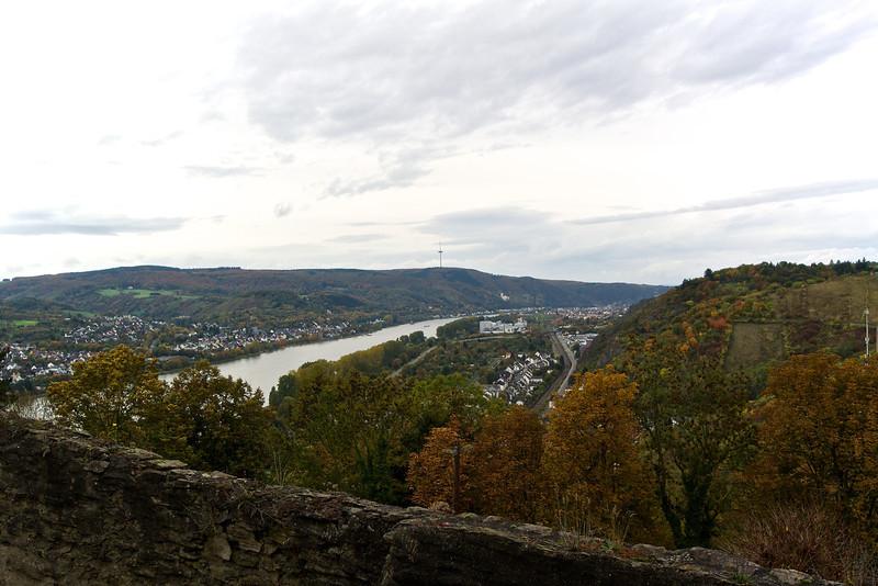 GM~Koblenz, Germany~2013 3556