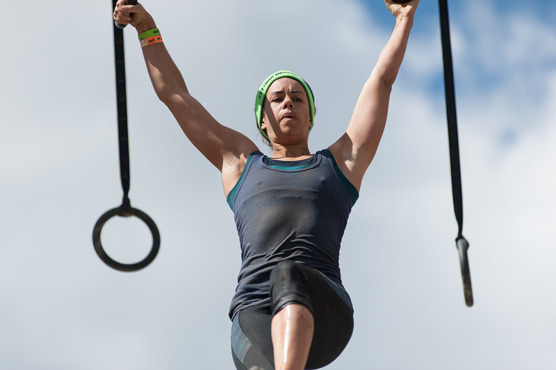 ToughMudder2017 (343 of 376).jpg