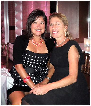 Diana Offutt Wedding