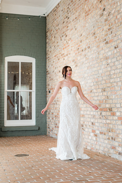 New Orleans Styled Shoot at The Crossing-53.jpg