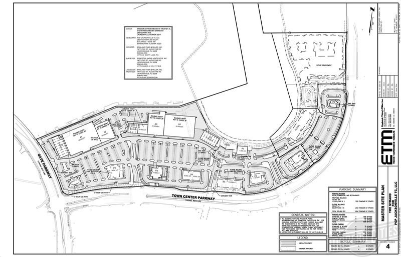 Strand - Site Plan.jpg