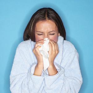 tips-for-facing-the-cold-and-flu-season