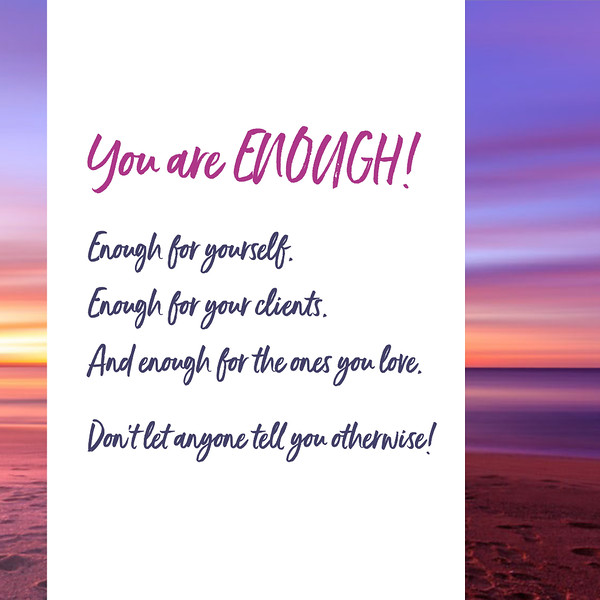 QUOTE_ You are enough.jpg