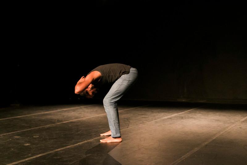 Allan Bravos - Lentes de Impacto - Teatro-399.jpg