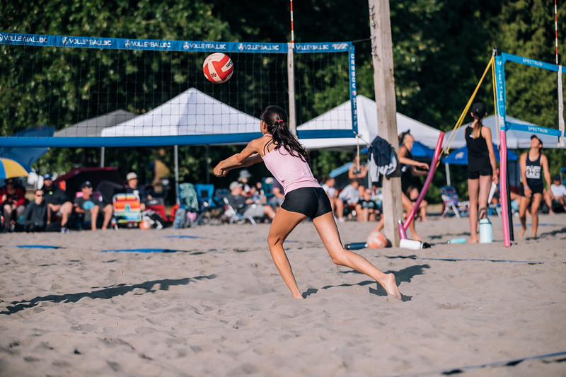 20190804-Volleyball BC-Beach Provincials-SpanishBanks-117.jpg
