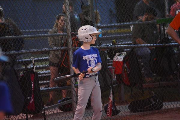 dayton youth baseball 4 12 21