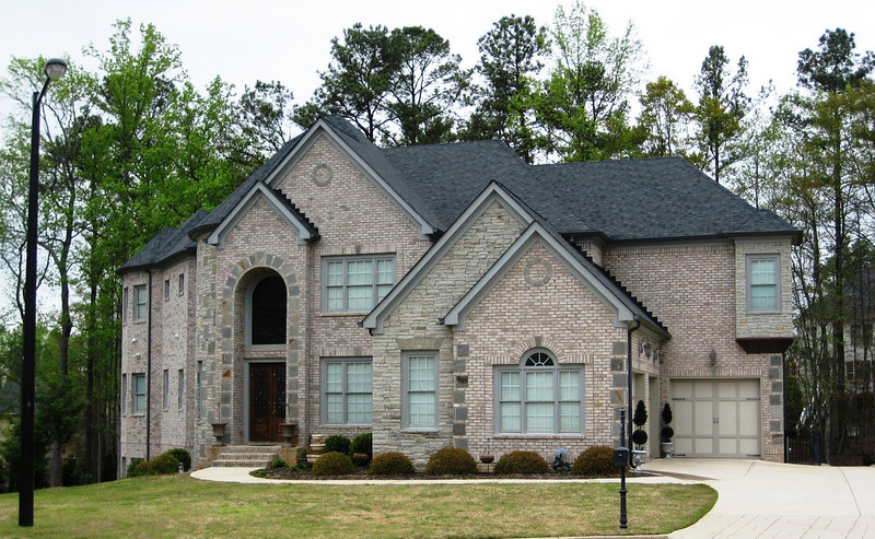 Berkshire Estates Marietta GA Neighborhood (9).JPG