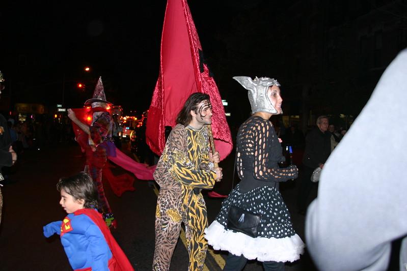 07.10.31 PSCC Halloween Parade 021.jpg