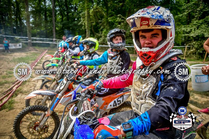 Race 5 MOTO 2