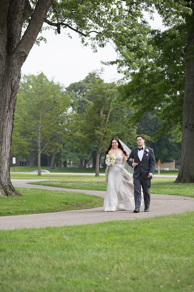 Knapp_Kropp_Wedding-77.jpg
