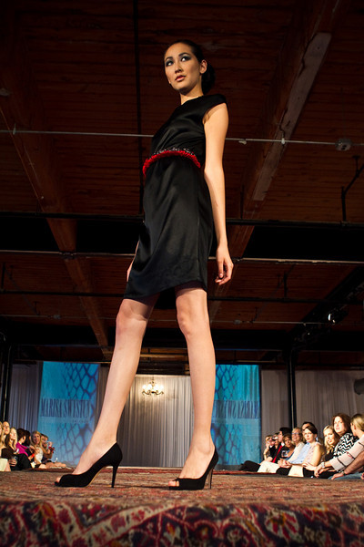 Salvage One_fashion show-103.jpg