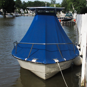 Edgewater, 200 CC with 200 hp Yamaha, Always a Lake Erie used boat, approx. 200 hours ! For Sale in Vermilion, Ohio