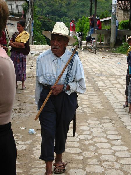 2007 Guatemala-1428