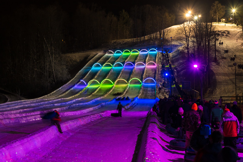 Glow-Tubing_2-10-17_Snow-Trails-Mansfield-Ohio-0594.jpg