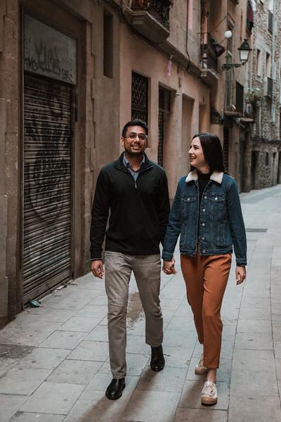 proposal-barcelona-ronak-38.jpg