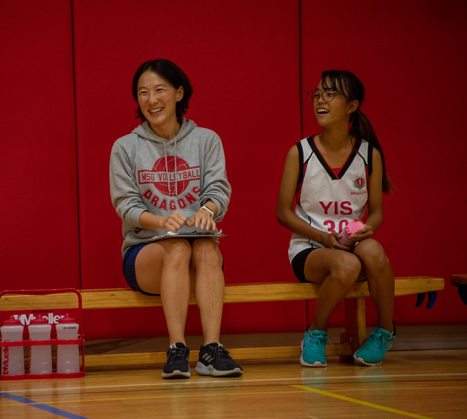 MS Volleyball - September 2019-YIS_5404-20190912.jpg
