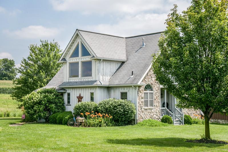 Premier Cottages 056.jpg