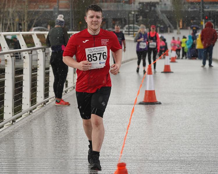 2020 03 01 - Newport Half Marathon 003 (29).JPG